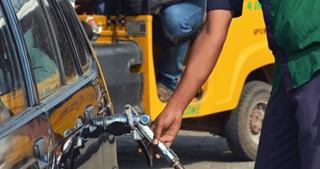 Auto LPG for vehicles