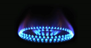 LPG-The Exceptional Fuel