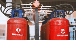 Reasons why we should opt LPG for Industry