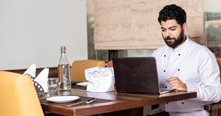 LPG for Hotels or Restaurants